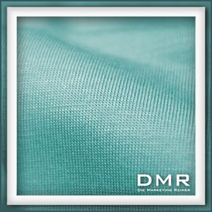 DMR - Textildruck