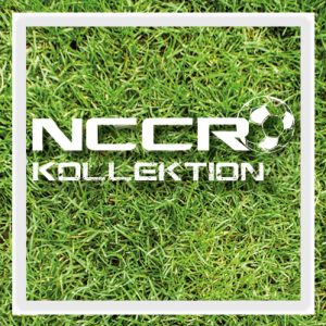 NCCR-Kollektion