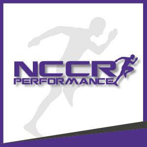 NCCR-Performance Training